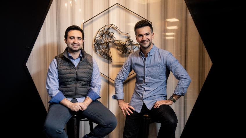 ADAM Grooming Atelier: Redefining the Male Barbershop Experience copy copy copy