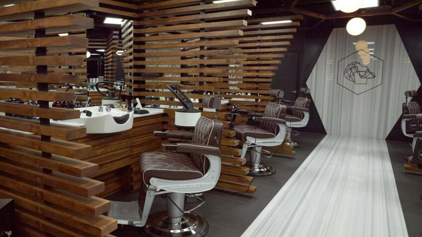 Adam Grooming Atelier Offers