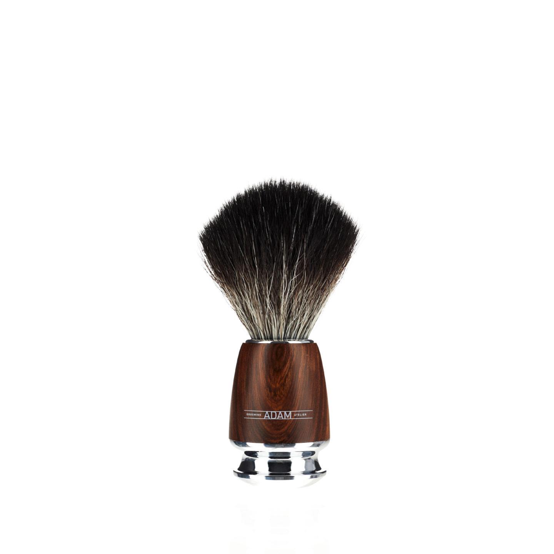 ADAM Shaving Brush